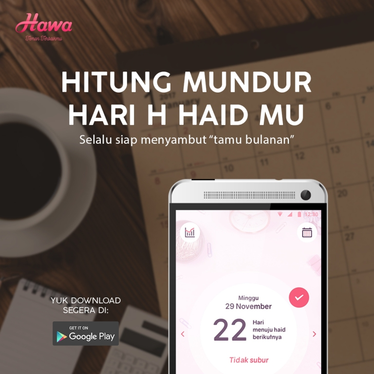 Copy of Ads-hitung-mundur.jpg