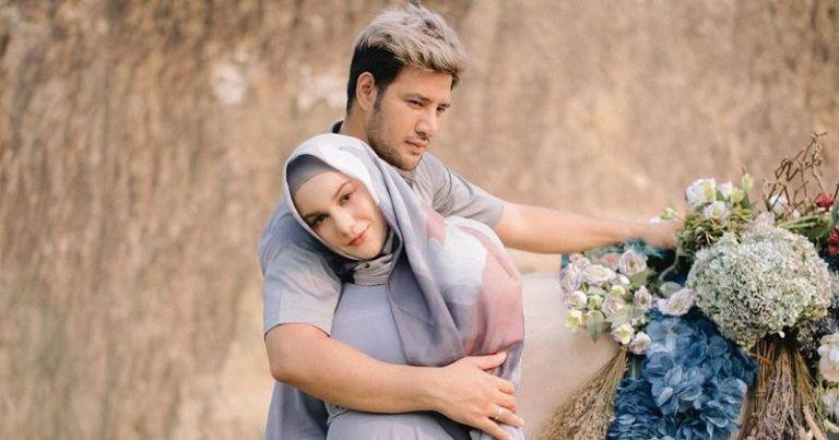 hijab-irish-bella-4-edited-1939baa0f25c1924e76525e82373425f.jpg