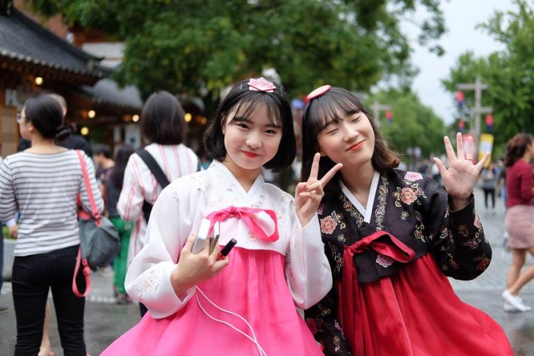 jeonju-travel-7-2