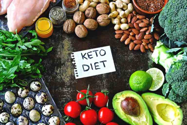 risiko-diet-keto.jpg
