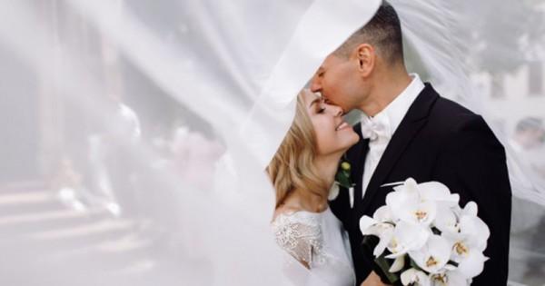 pasangan-suami-istri-8bcc31f70e785e3dd1d2106c869006c1_600xauto.jpg