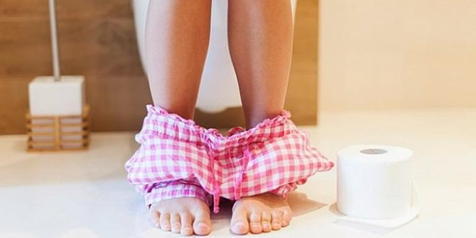 apakah-normal-sering-bab-saat-sedang-menstruasi.jpg